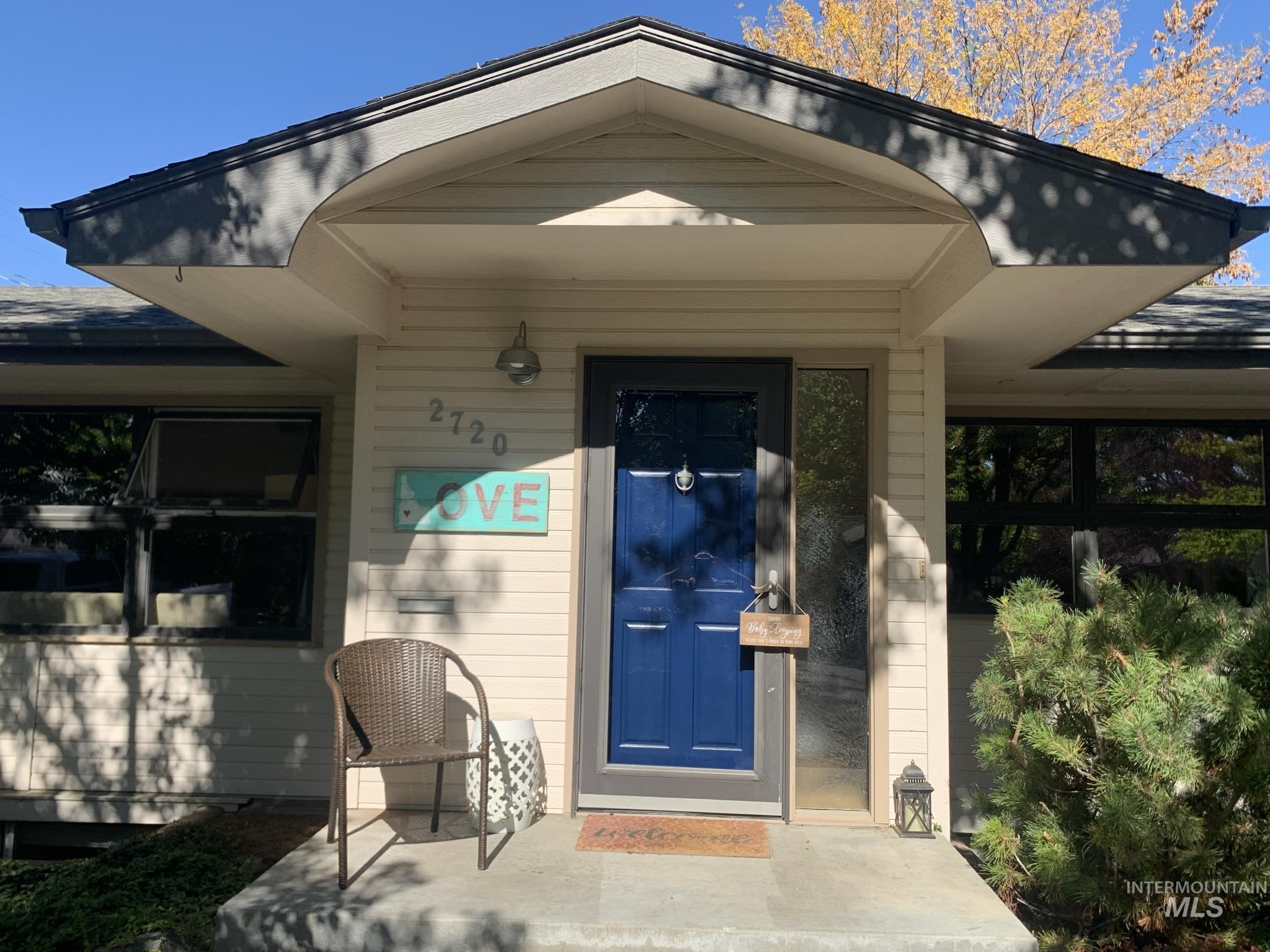 2720 W Teton Property Photo
