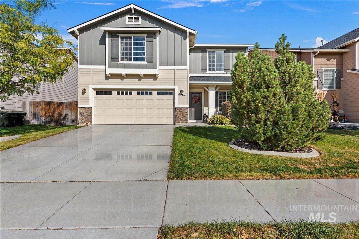 Cedarcreek Real Estate Listings Main Image