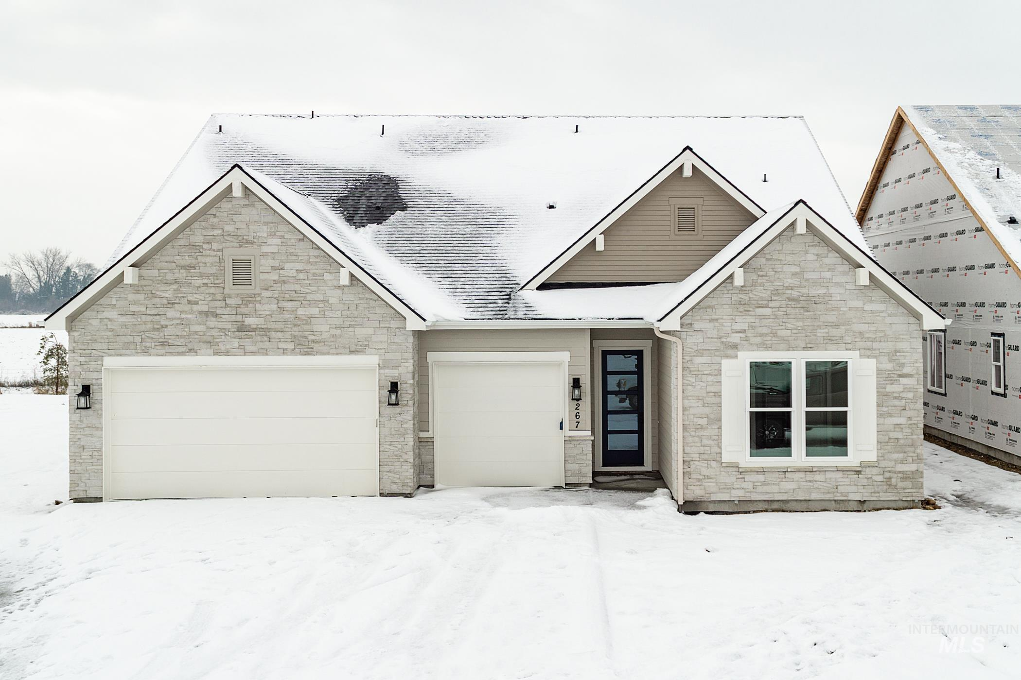83636 Real Estate Listings Main Image