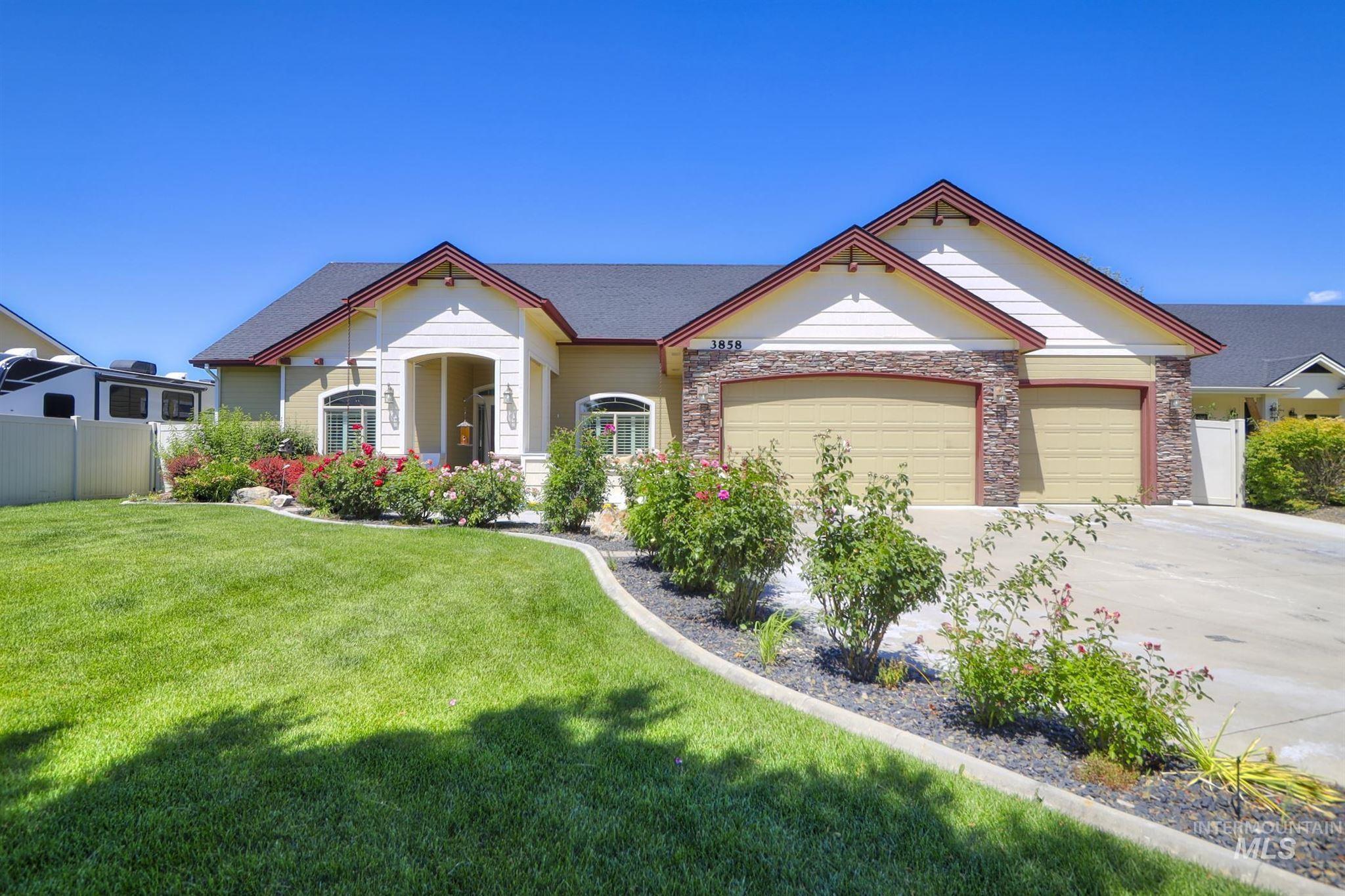 Champion Park Real Estate Listings Main Image