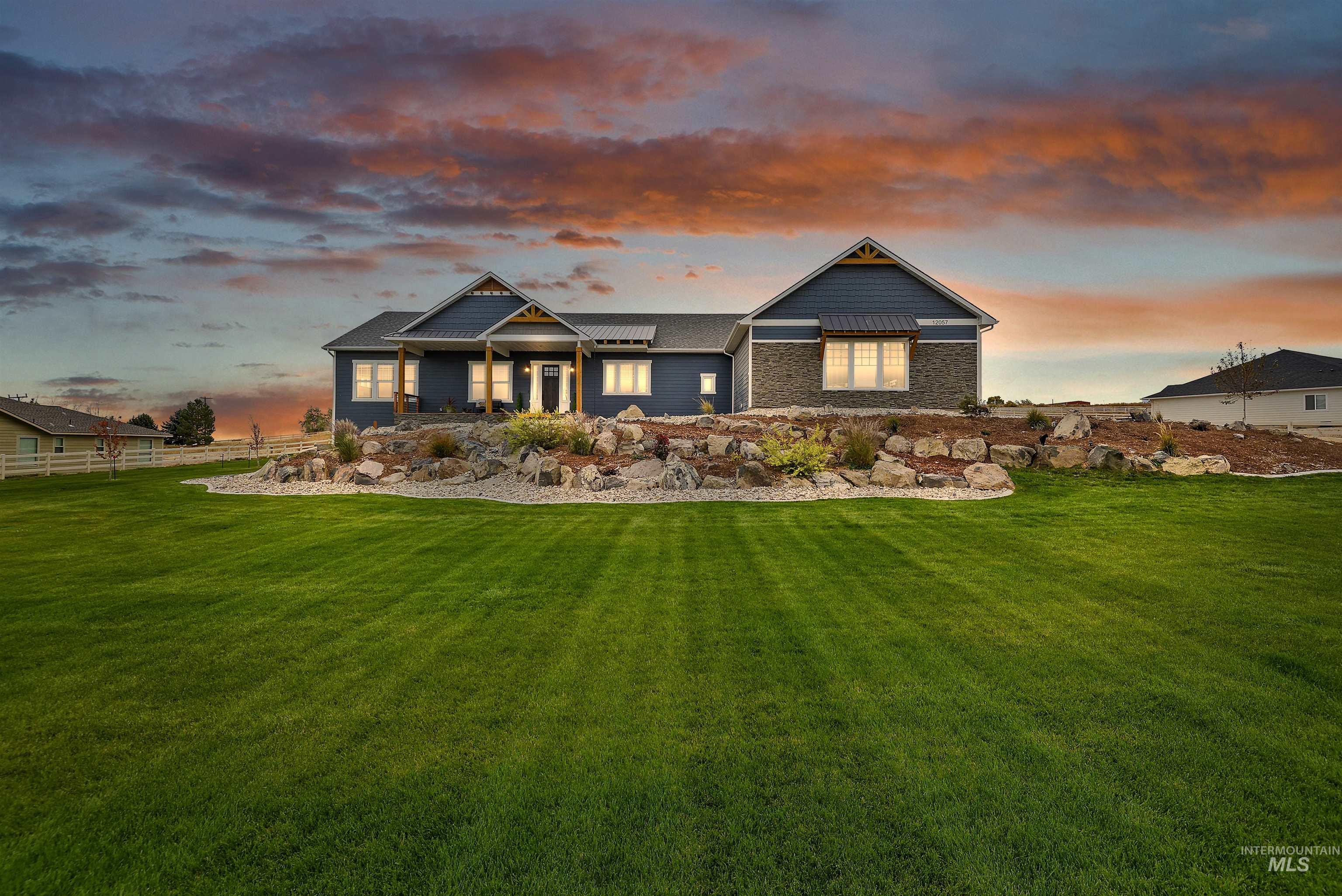 12057 Swainsons Property Photo 1
