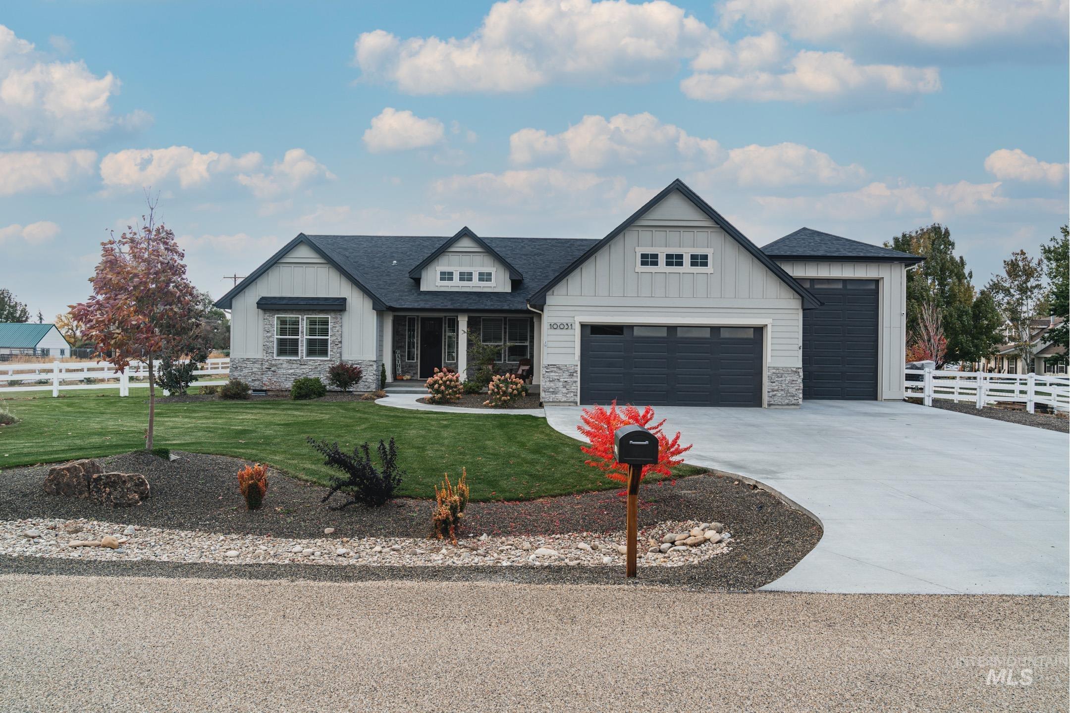 10031 Riverbend Place Property Photo