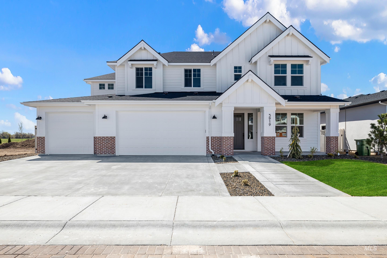 4053 W Wapoot St Property Photo