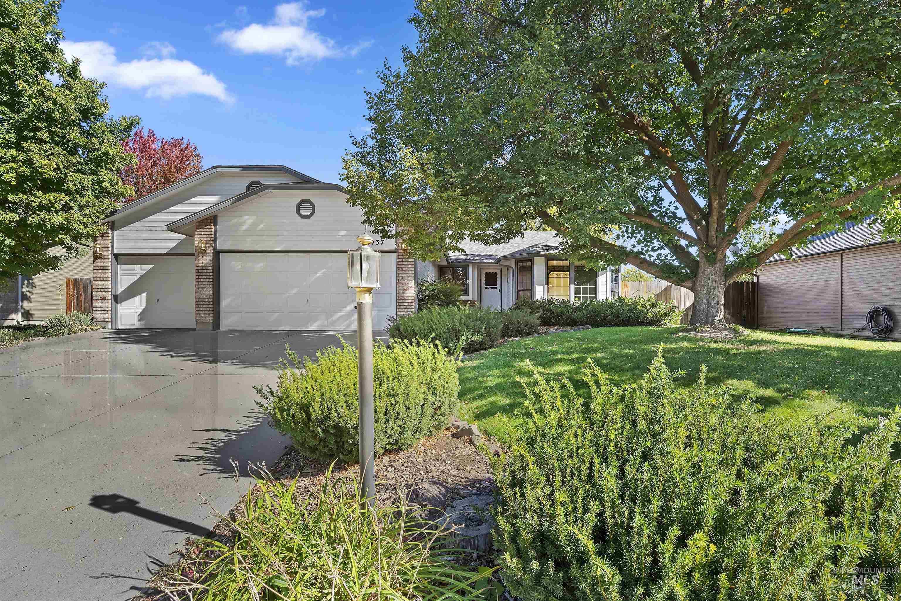 Eagle Rim Estat Real Estate Listings Main Image