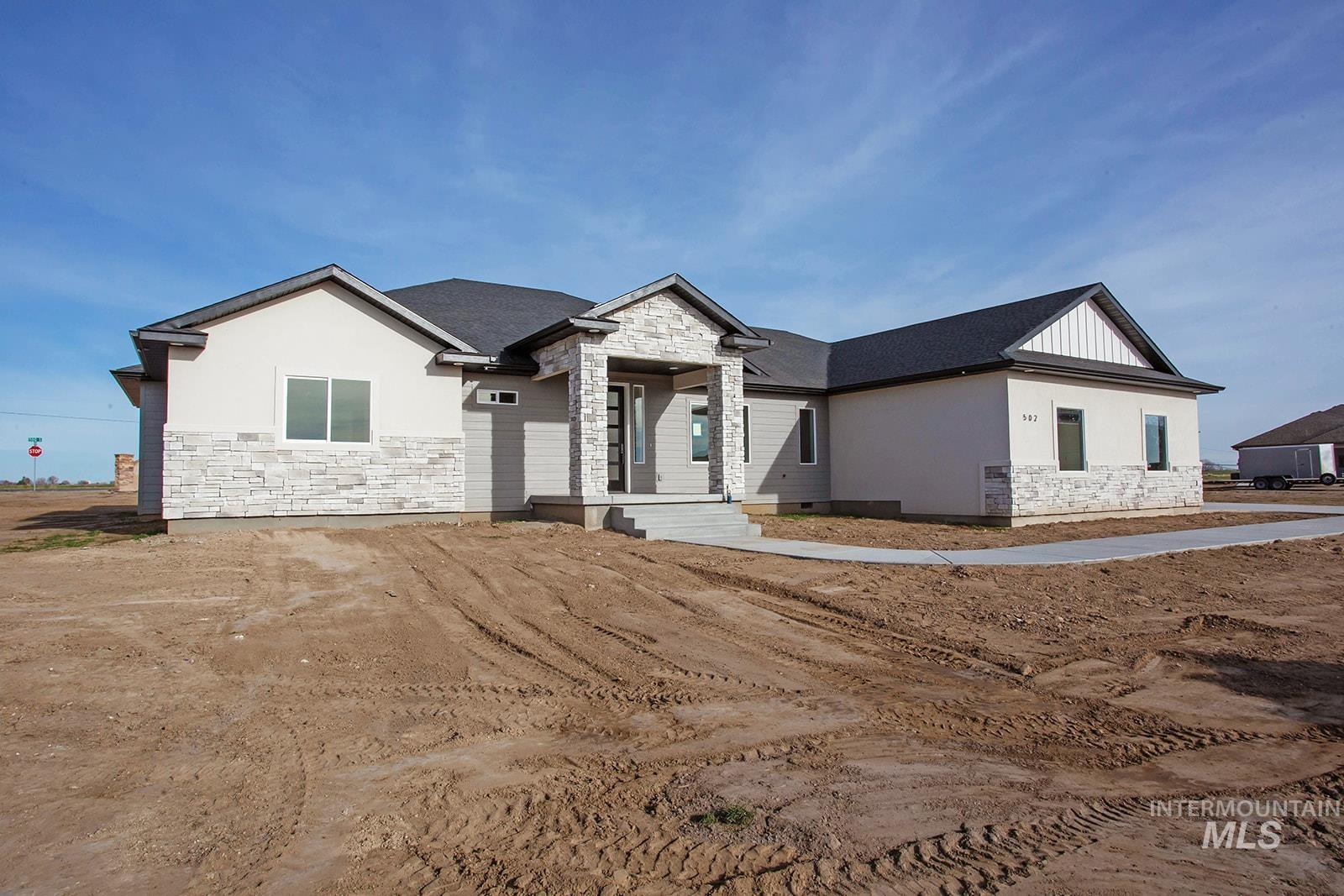 502 Tasia Brianna Dr. East Property Photo