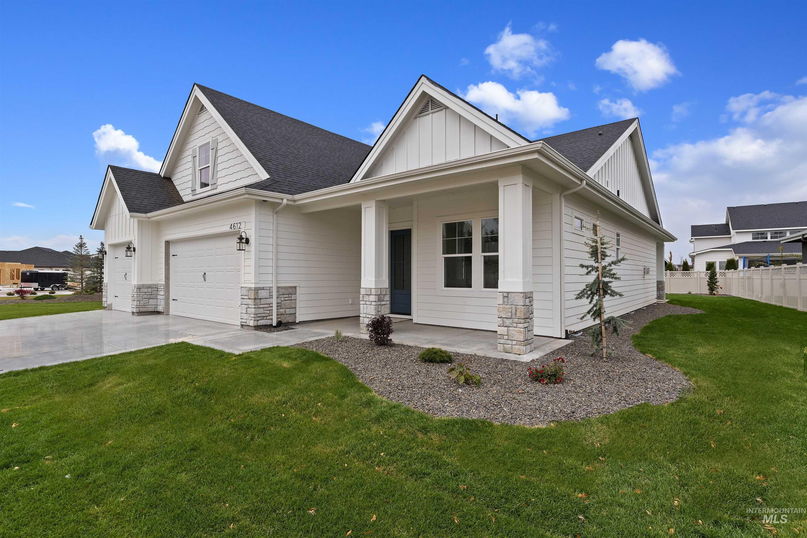 Bridgetower West Real Estate Listings Main Image