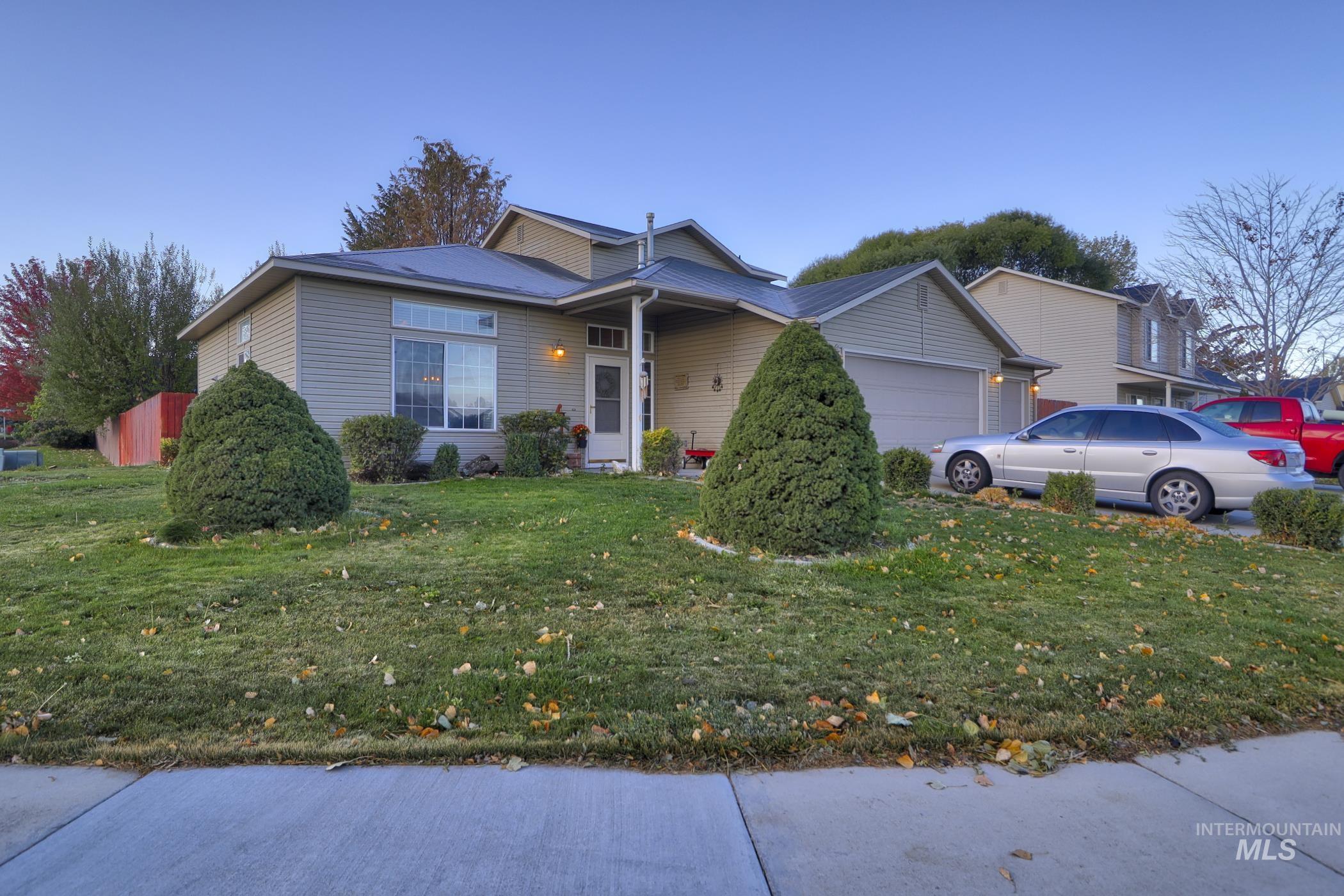Autumn Breeze Real Estate Listings Main Image