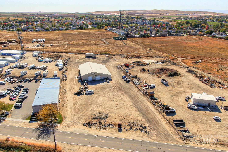 371 W Shortline Property Photo 1