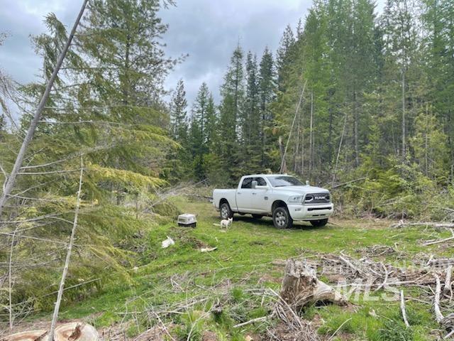 2630 Alpine Drive Property Photo