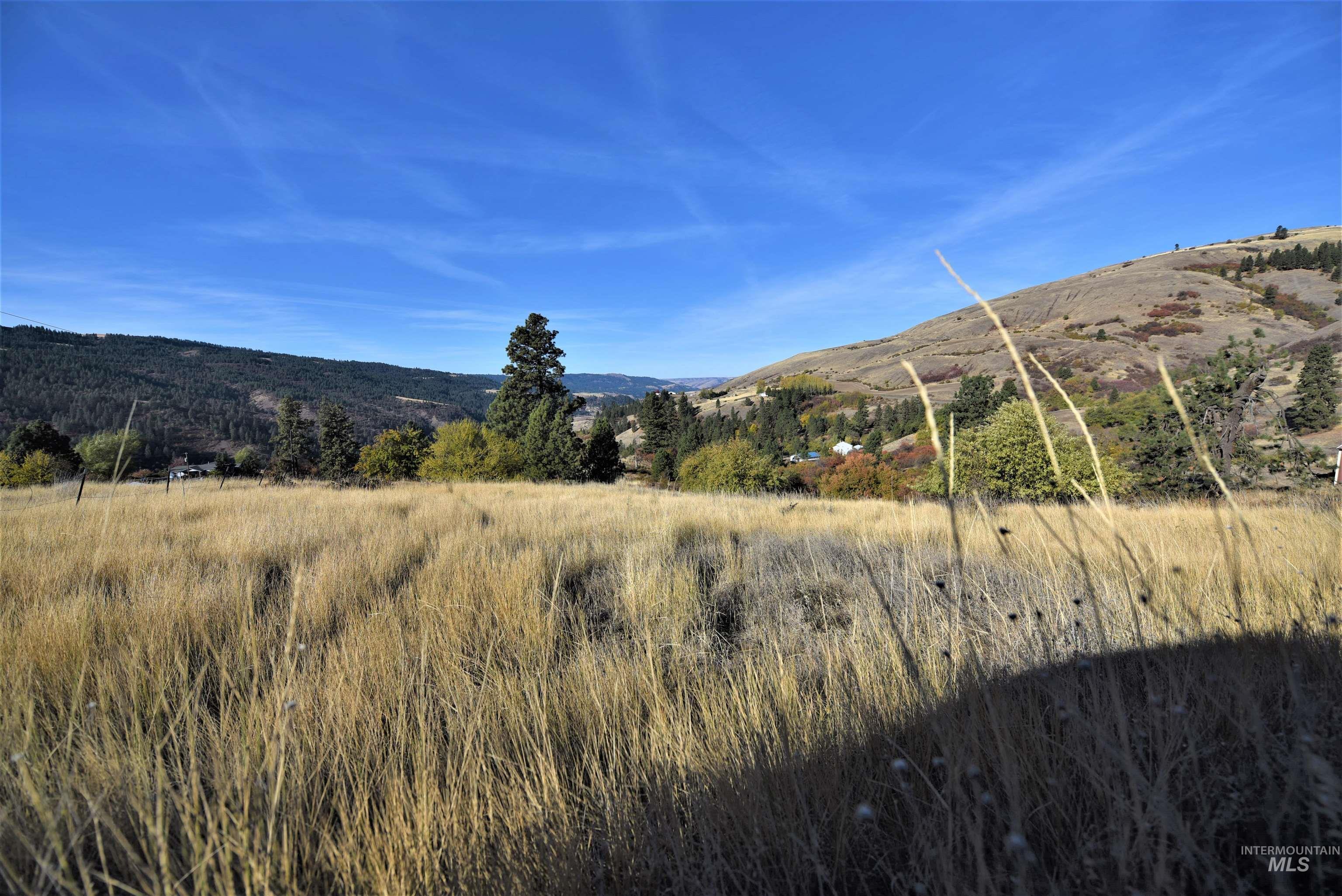 000 Sunnyside Bench Rd Property Photo