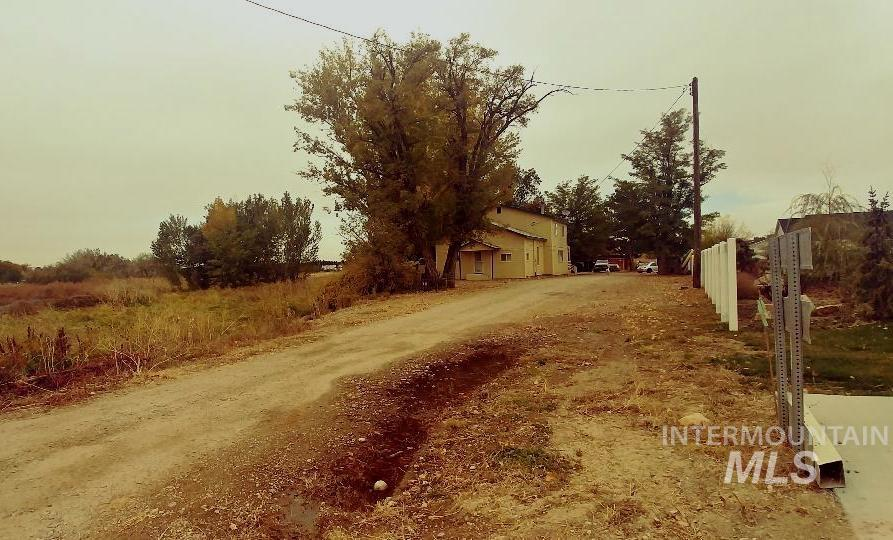 5150 W Cherry Property Photo