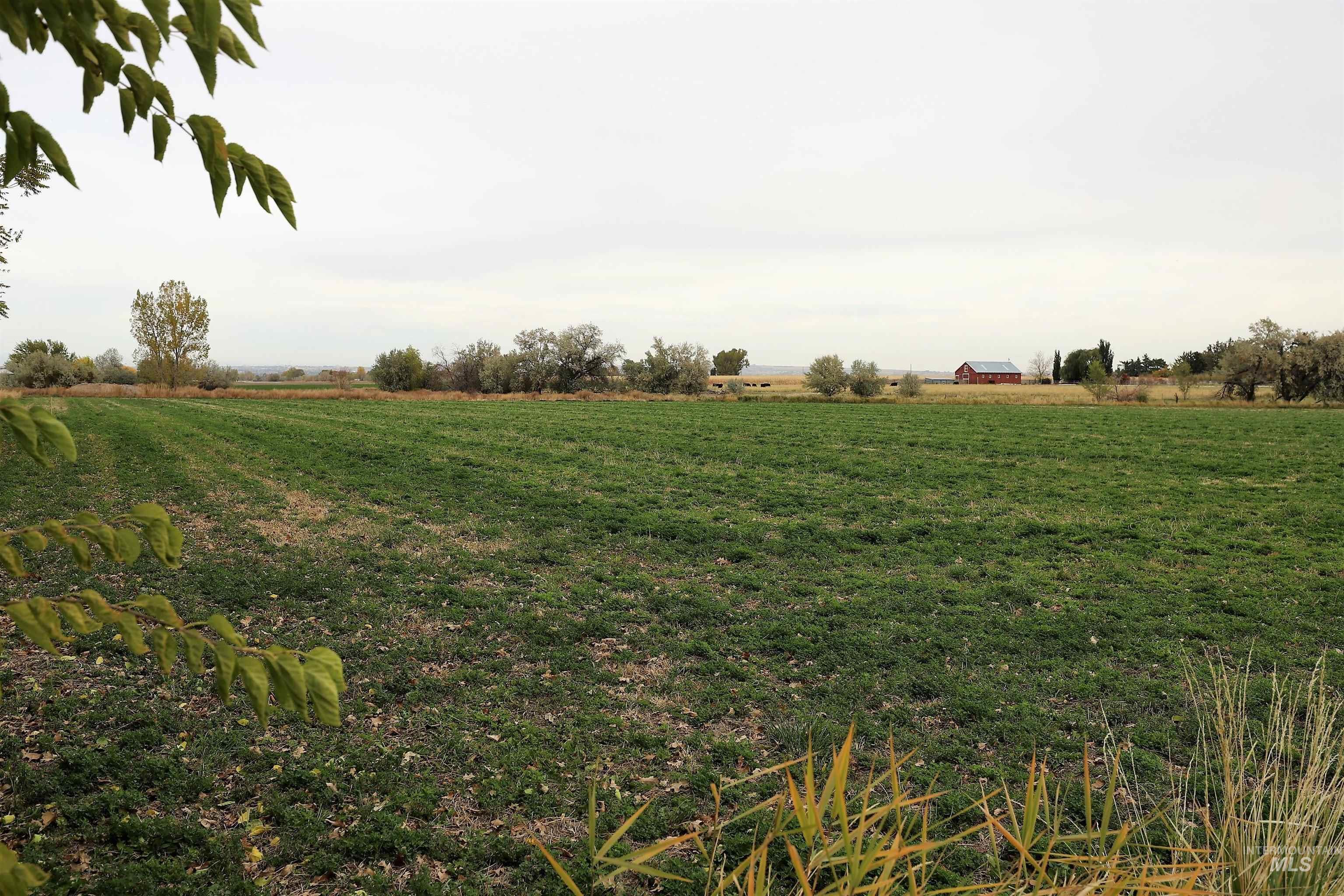 Tbd 3800 N. Property Photo 1