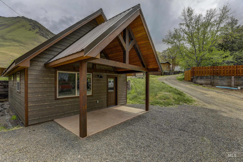 1432 N Salmon Drive # 5 Property Photo