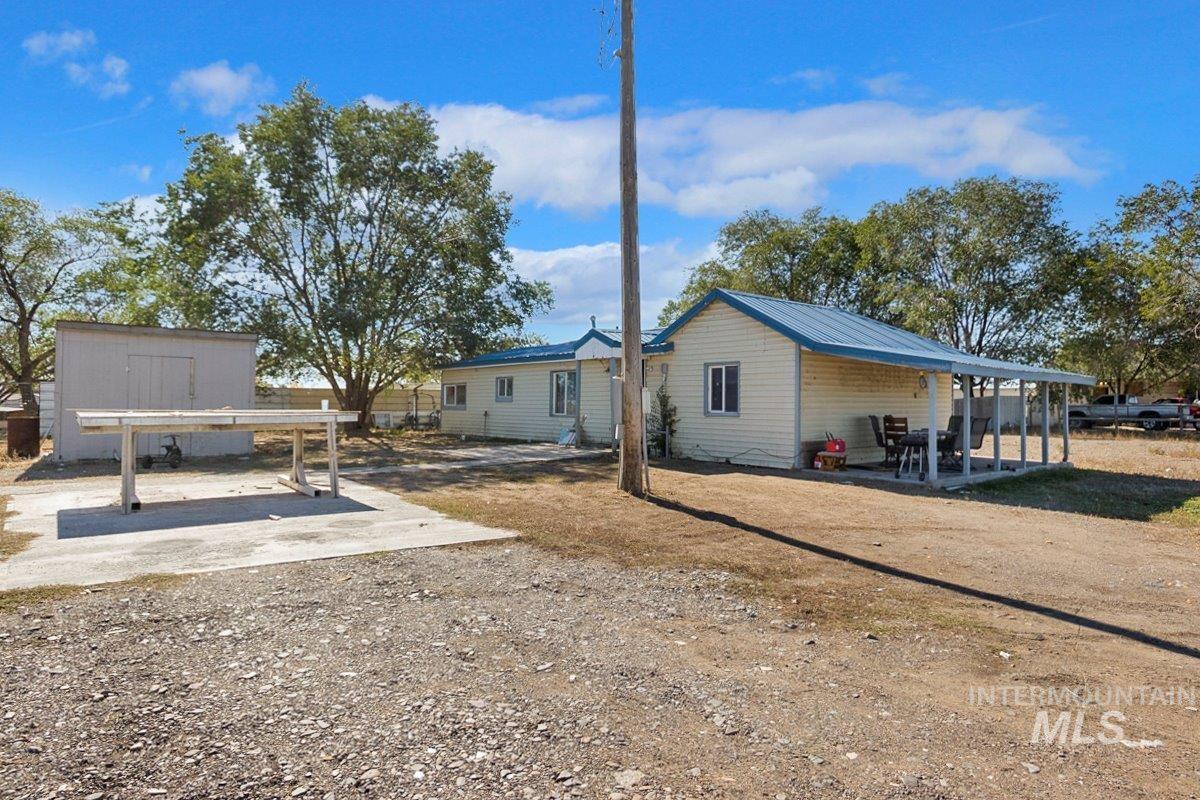 179 W Hwy 30 Property Photo