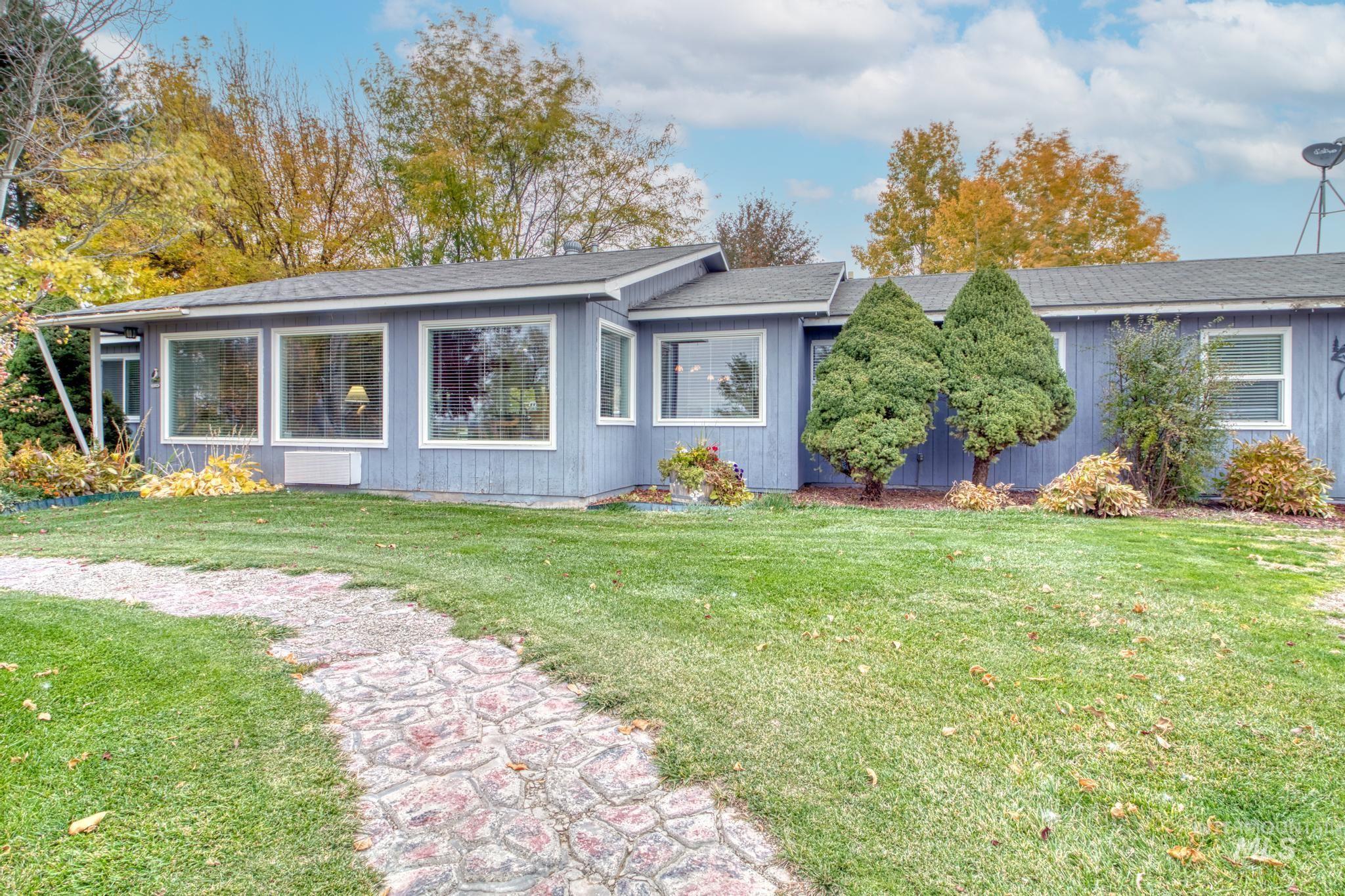 550 S 100 W Property Photo