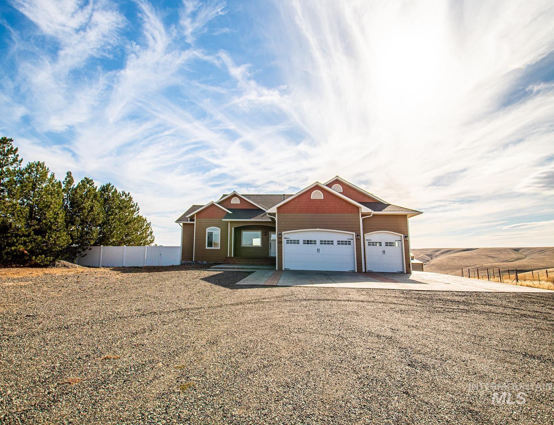2719 Scenic Hills Drive Property Photo