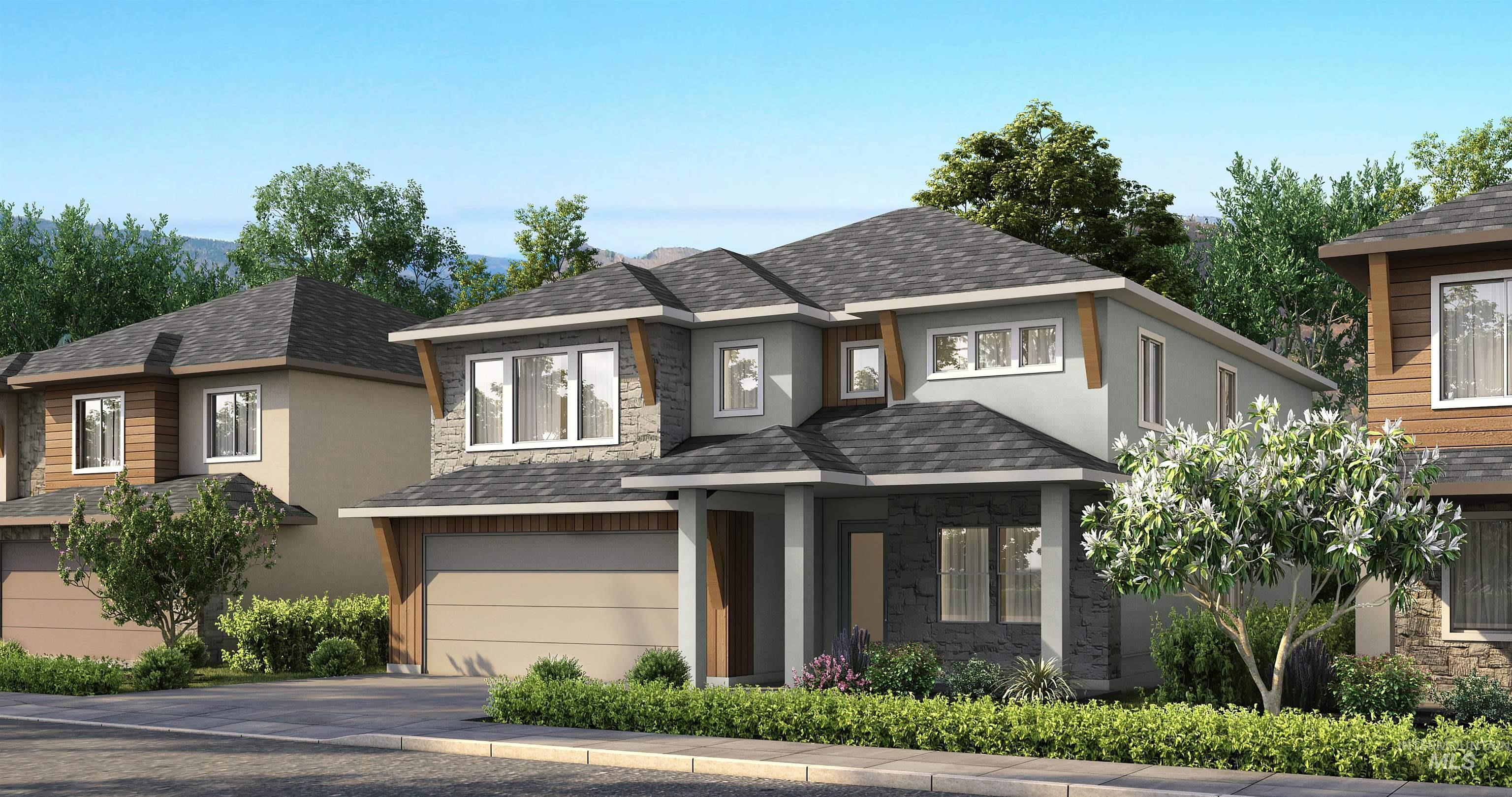 5236 N Cengotita Avenue Property Photo 1