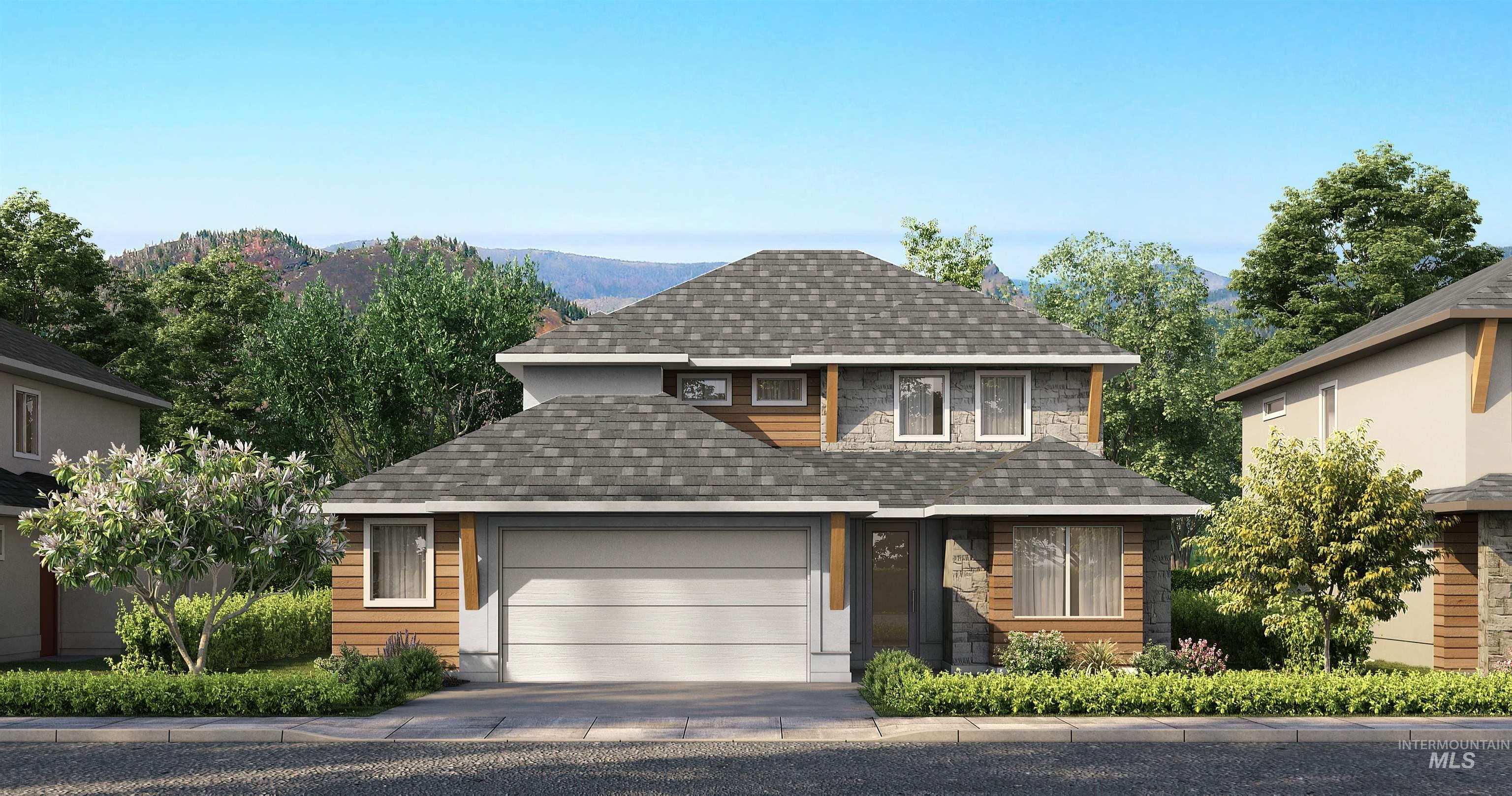 5274 N N Cengotita Avenue Property Photo 1