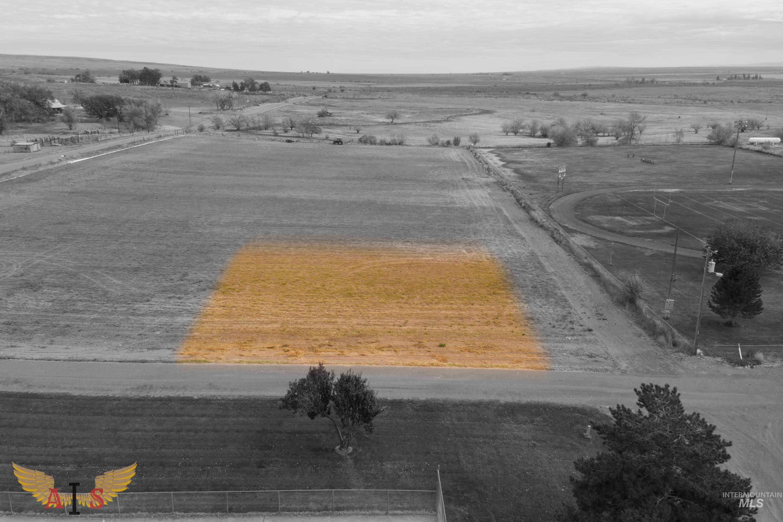 Lot 1 Bloc Miller Estates Property Photo