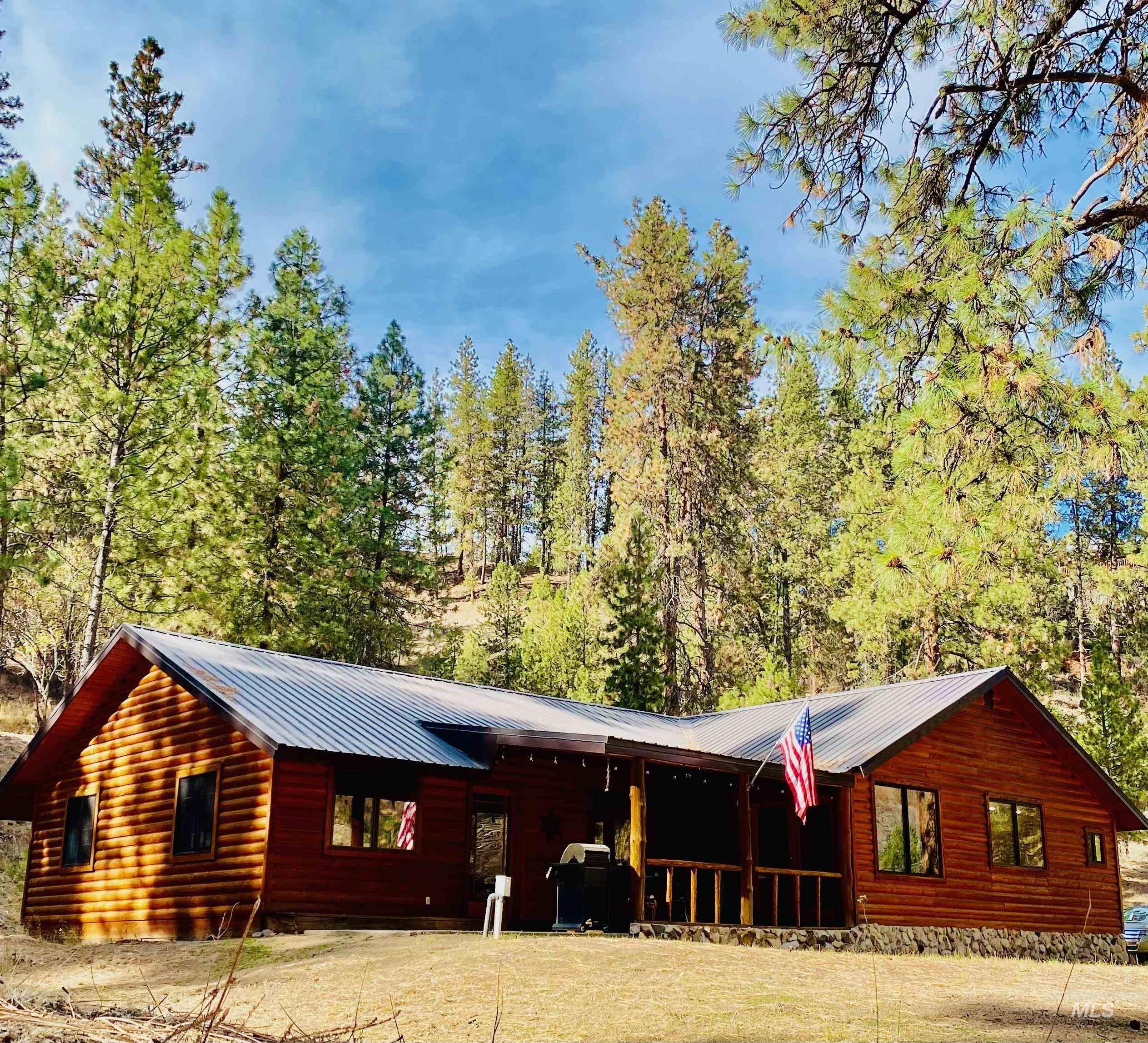 1 Rush Creek Property Photo