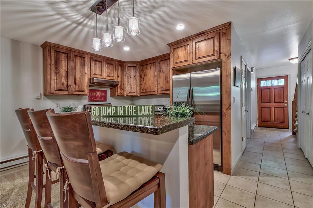 845 Southwood Boulevard #8 Property Photo
