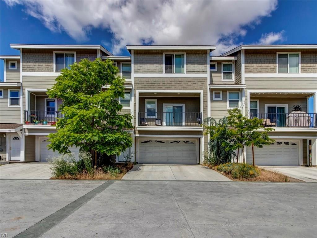 781783785 Stewart Street Property Photo