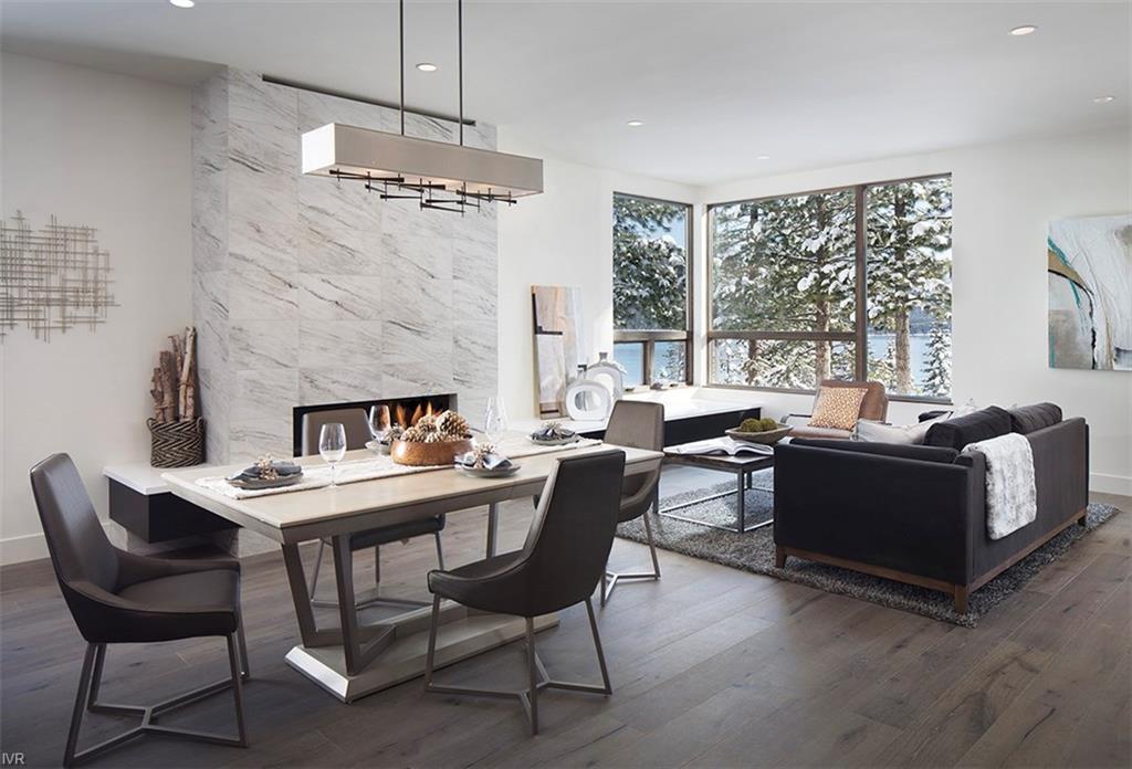1 Big Water Drive #200 Property Photo - Crystal Bay, NV real estate listing