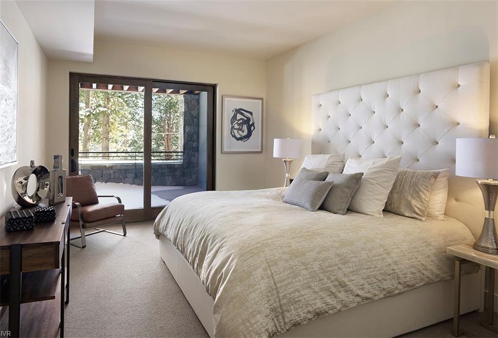 1 Big Water Drive #204 Property Photo - Crystal Bay, NV real estate listing