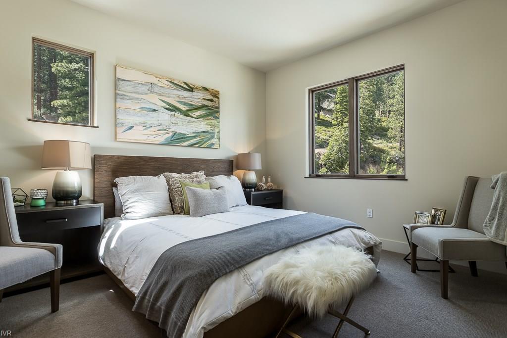 1 Big Water Drive #203 Property Photo - Crystal Bay, NV real estate listing