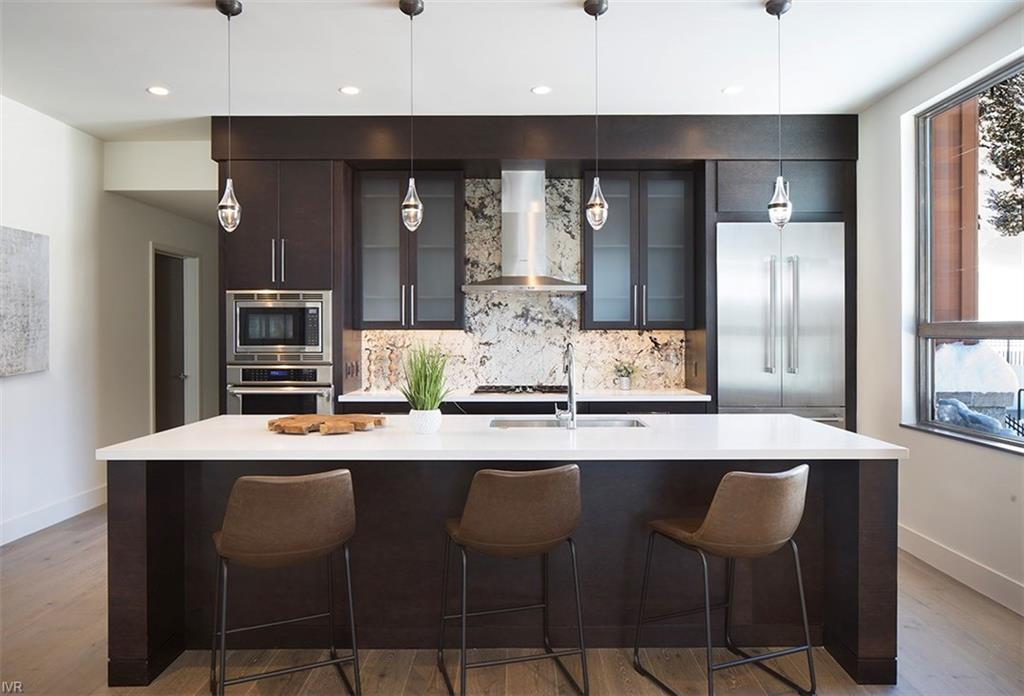 1 Big Water Drive #303 Property Photo - Crystal Bay, NV real estate listing