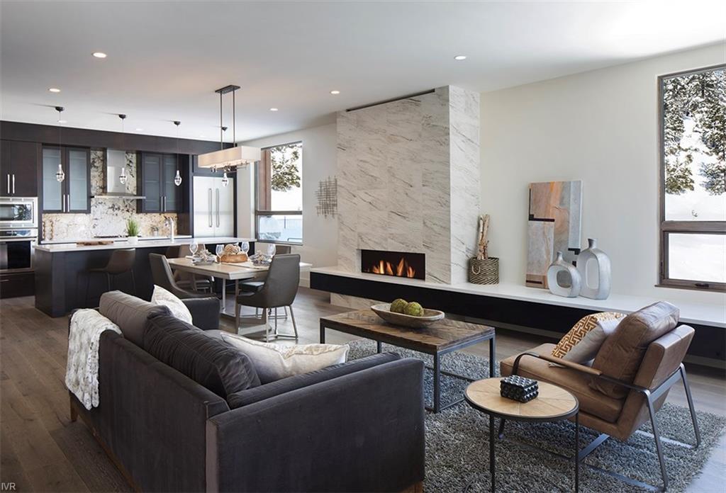 1 Big Water Drive #202 Property Photo - Crystal Bay, NV real estate listing