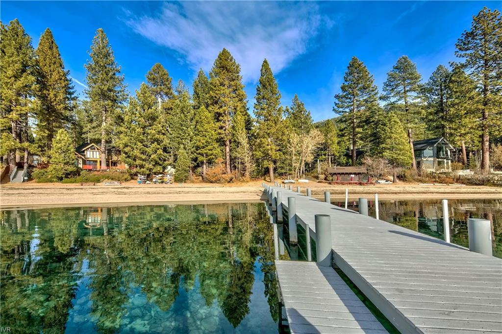 1615 Pinecone Circle, Incline Village, NV 89451 - Incline Village, NV real estate listing