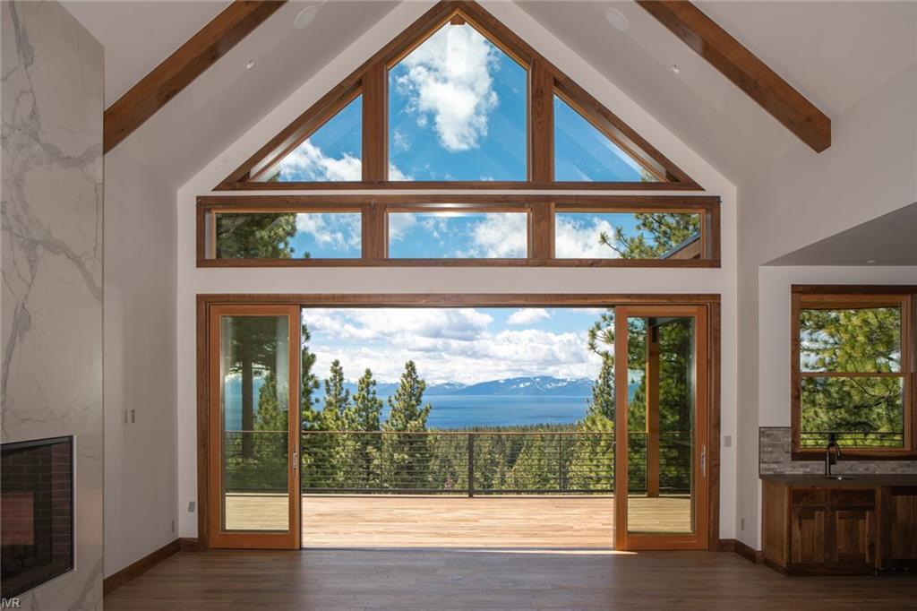 545 Eagle Drive, Incline Village, NV 89451 - Incline Village, NV real estate listing