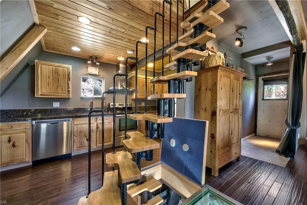 9797 Pier Avenue, Kings Beach, CA 96143 - Kings Beach, CA real estate listing