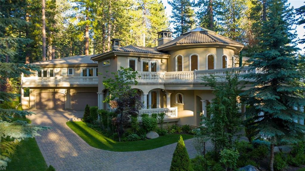 1580 Vivian Lane Property Photo 1