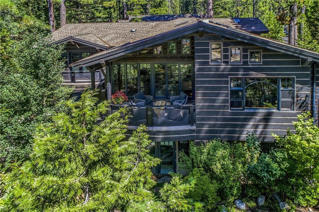 1680 Pinecone Circle, Incline Village, NV 89451 - Incline Village, NV real estate listing