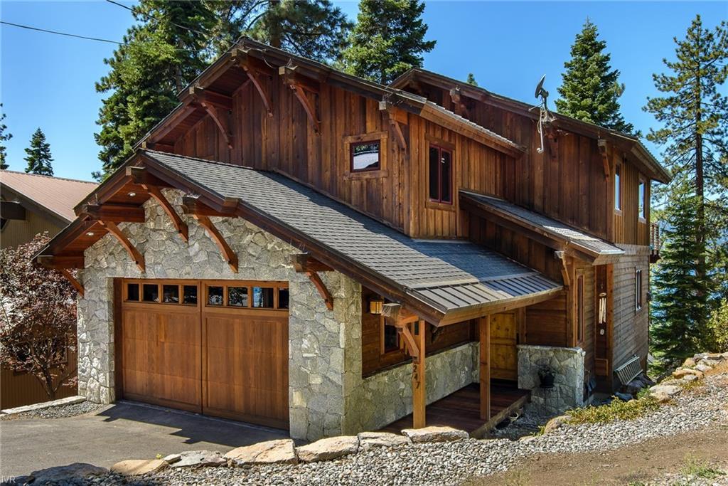 247 Park Lane, Kings Beach, CA 96143 - Kings Beach, CA real estate listing