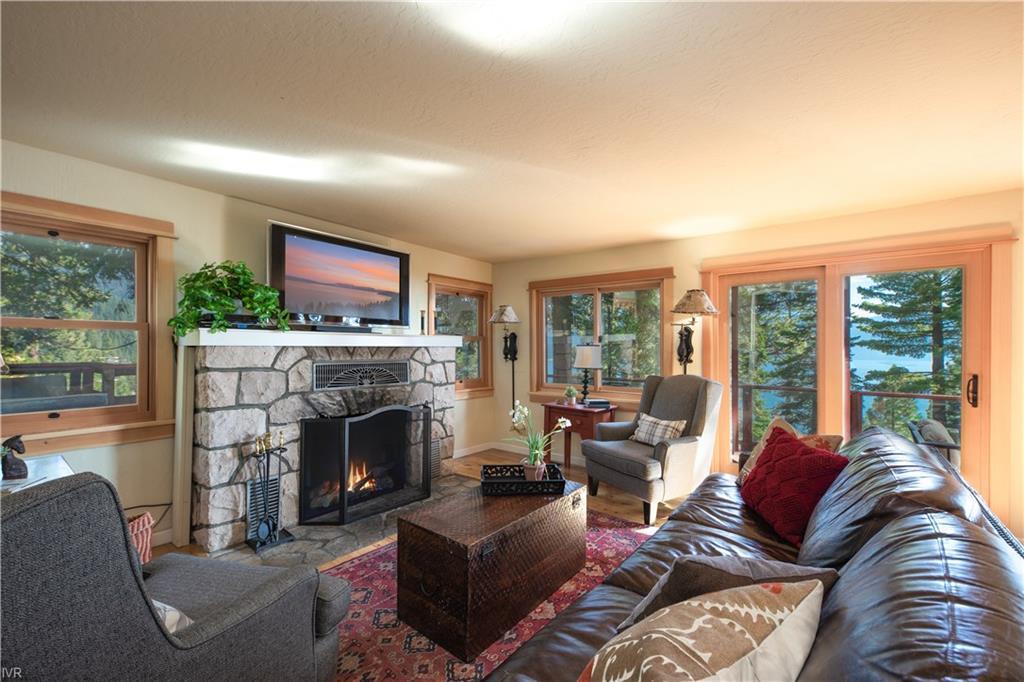 520 Pahute Road Property Photo - Crystal Bay, NV real estate listing