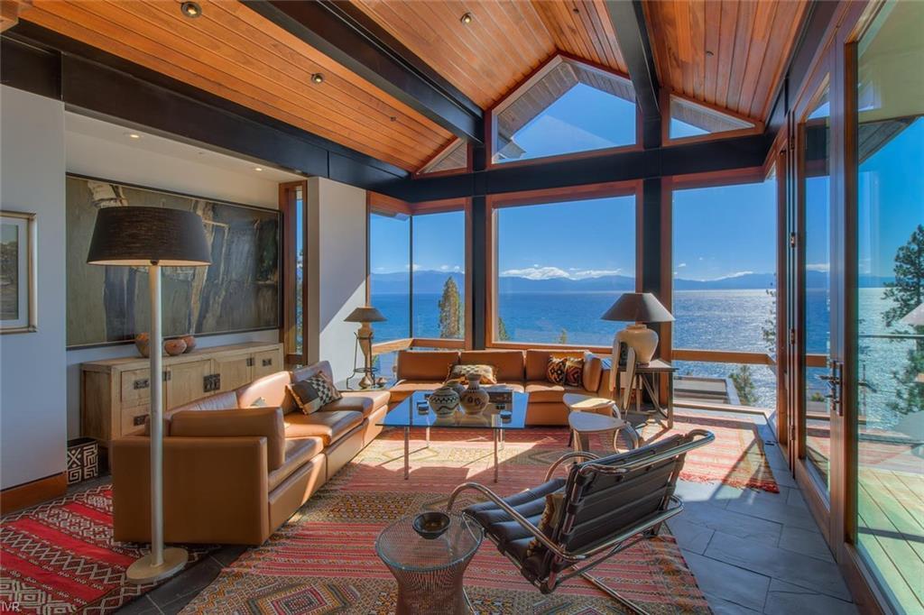 6229 North Lake Blvd, Tahoe Vista, CA 96148 - Tahoe Vista, CA real estate listing