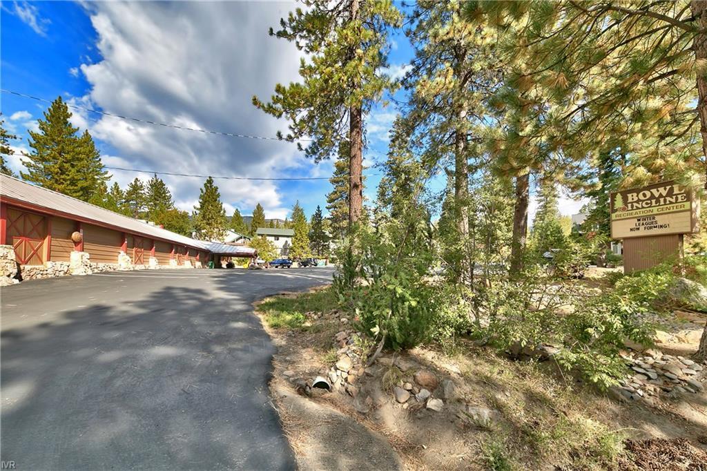 920 Southwood, Incline Village, NV 89451 - Incline Village, NV real estate listing