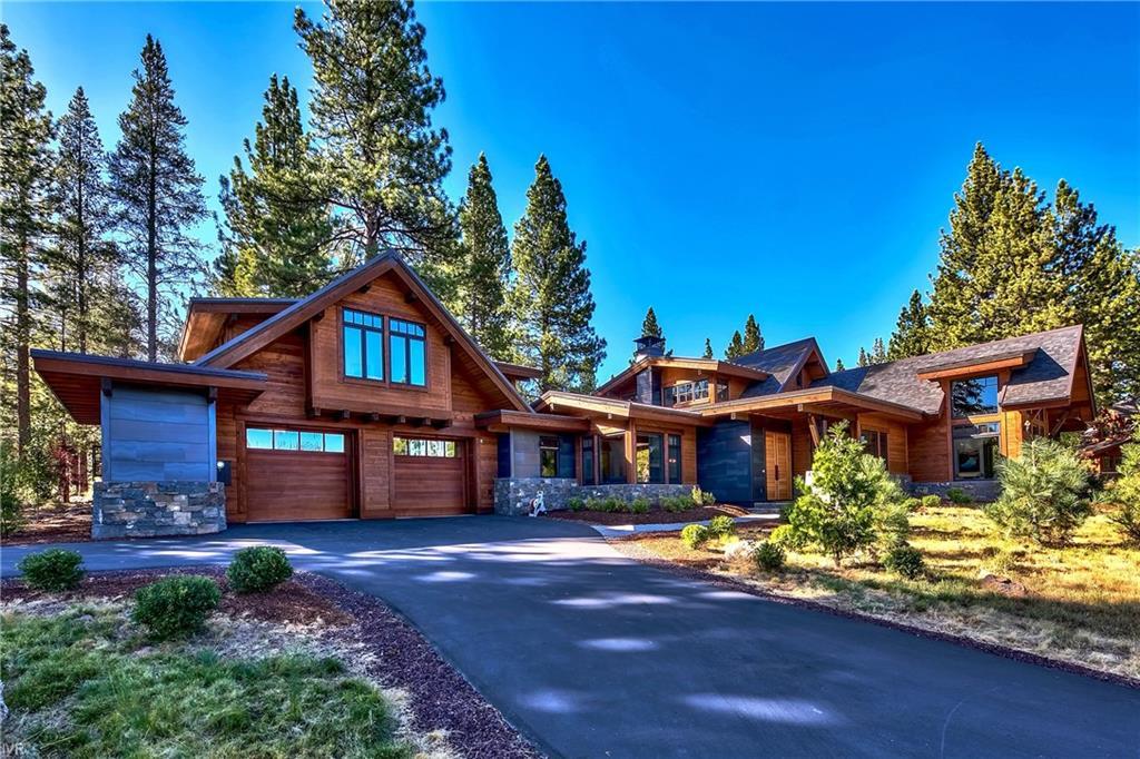 13115 Snowshoe Thompson, Truckee, CA 96161 - Truckee, CA real estate listing