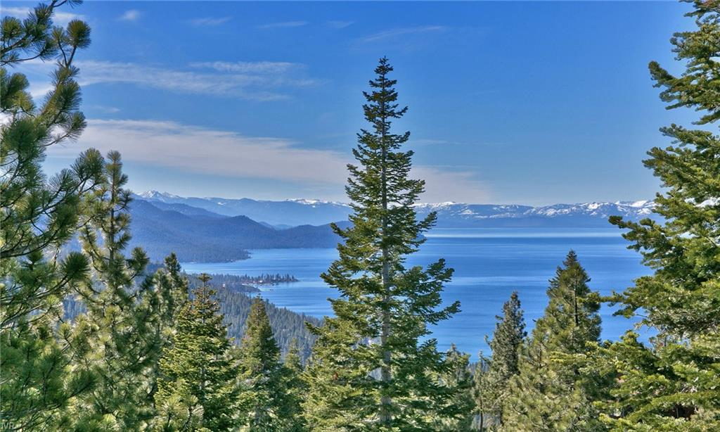 1442 Berne Court Property Photo - Incline Village, NV real estate listing
