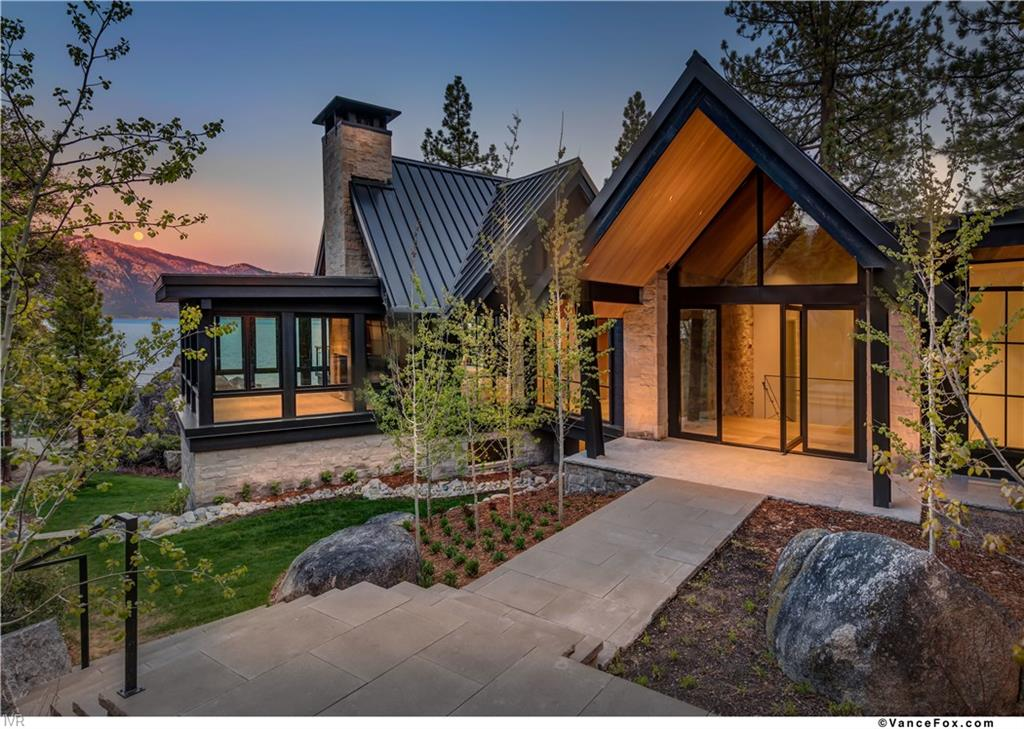 20 Crystal Drive Property Photo - Crystal Bay, NV real estate listing