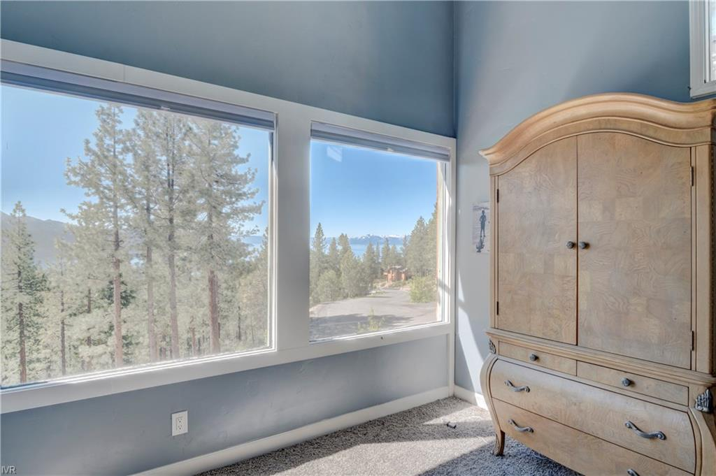 834 Jennifer Street Property Photo - Incline Village, NV real estate listing