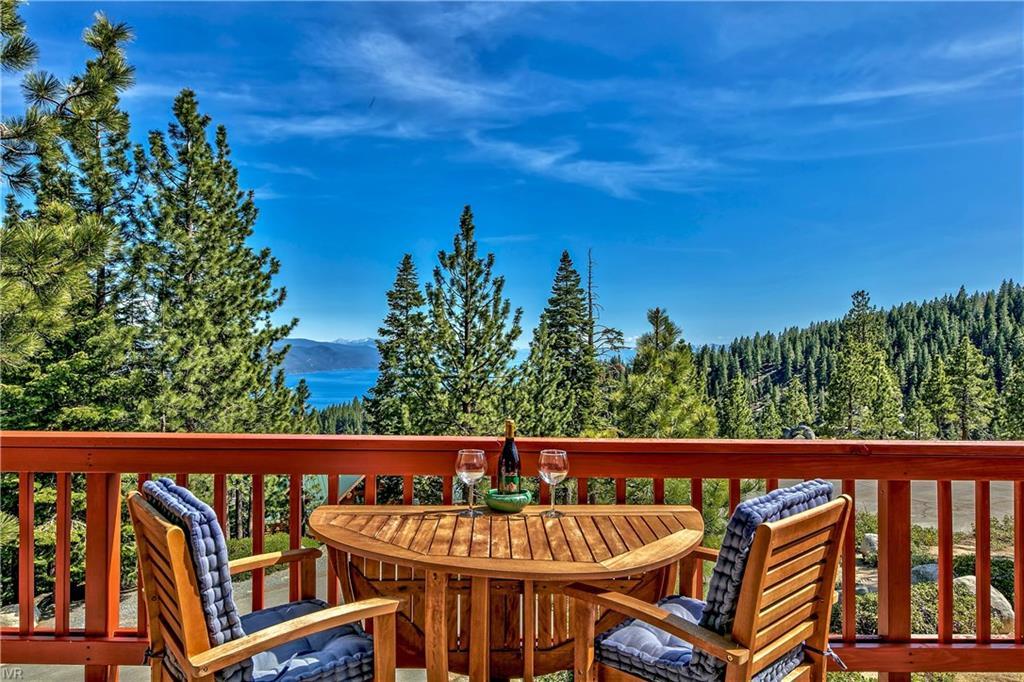 755 ALLISON Property Photo - Incline Village, NV real estate listing