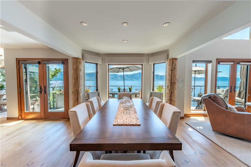 526 Gonowabie Road Property Photo - Crystal Bay, NV real estate listing