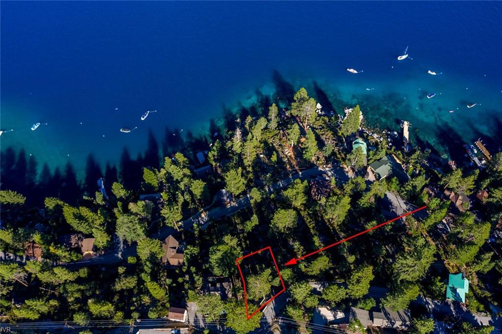 285 Gonowabie Property Photo - Crystal Bay, NV real estate listing