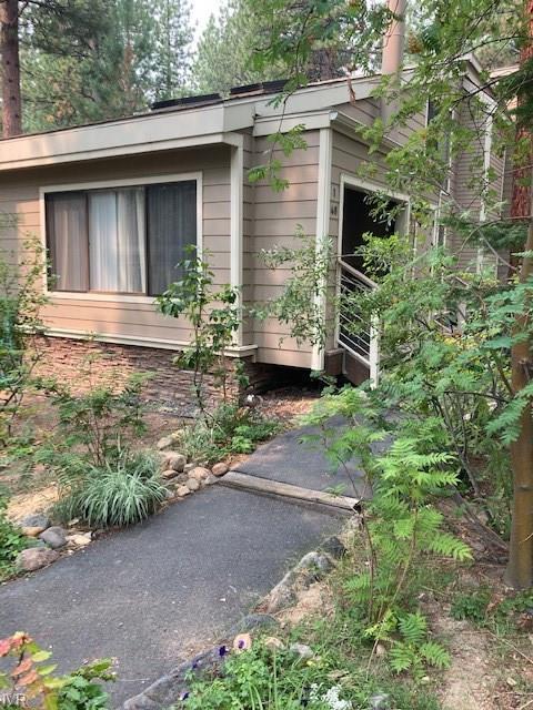 123 Juanita Drive #40 Property Photo