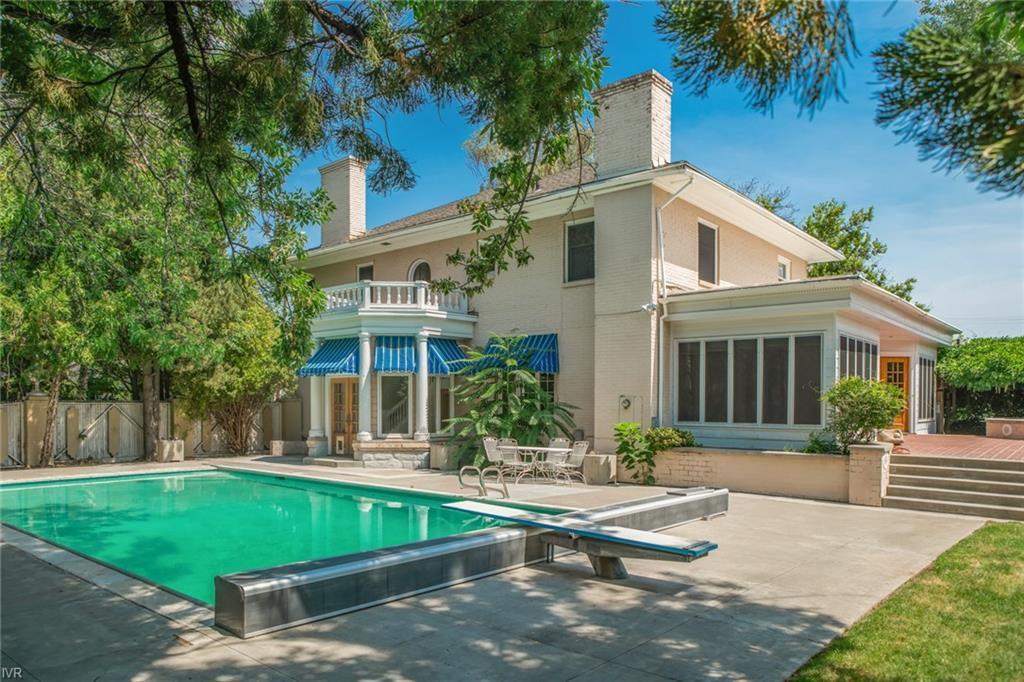 546 Ridge St Property Photo - Reno, NV real estate listing