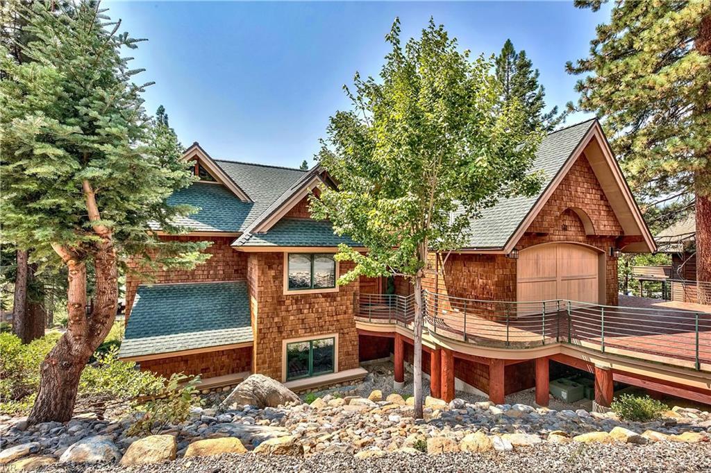 473 Alpine View Drive Property Photo